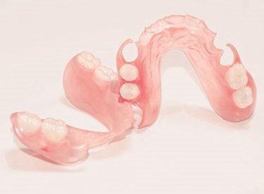 protezy1-9739514
