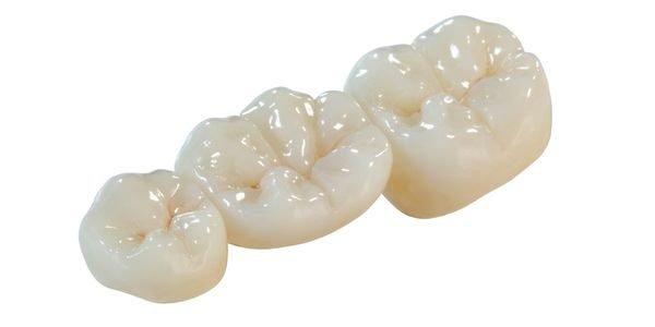 protezy2-4436817