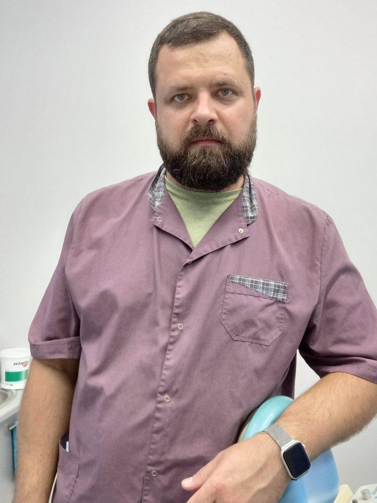 vrach-stomatolog